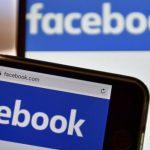 Facebook навчили визначати самопочуття користувачів