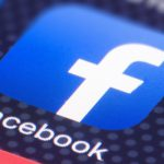 Facebook починає перевіряти фото на достовірність