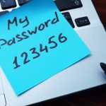#відпустка: 6 кіберпорад для безпечної подорожі