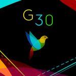 Українська мобільна головоломка перемогла в конкурсі ігор від Google