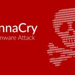 Мільйони ПК з Windows XP до сих пір не захищені від WannaCry