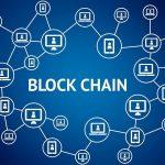 Cloudflare запустила децентралізований сервіс випадкових чисел для блокчейнов