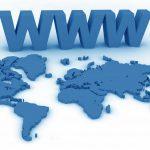 Рейтинг найдорожчих доменів в історії