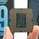 Intel випустила утиліту для простого розгону процесорів