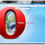Браузери Opera, Brave і Vivaldi проігнорують обмеження Chrome для блокувальників реклами