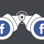 Facebook вбудовує приховані коди в фотографії, що завантажуються