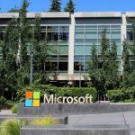 Microsoft збільшила прибуток удвічі