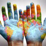 Національні домени – мовне розмаїття глобальної мережі