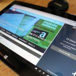 Amazon пропонує знижку $ 10 в обмін на доступ до історії браузера