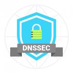 Змінено процедуру ротації ключів DNSSEC в домені .UA