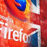 """Протокол DoH (DNS-over-HTTPS): Mozilla як """"лиходій інтернету""""або приватність vs безпека"""
