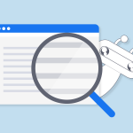 Як працює пошуковий робот Google: результати експериментів