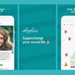 Google Shoelace – нова соціальна мережа пошукового гіганта