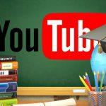 YouTube запускає плейлисти з навчальними курсами