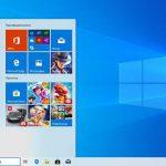 Microsoft дозволить оновлювати Windows 10 у новий спосіб