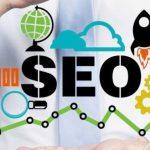 Що таке пошукова оптимізація сайтів SEO?