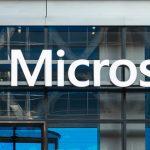 Microsoft вкладе $1 млрд в розробку штучного інтелекту