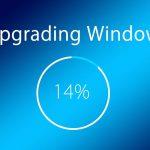 Як швидко заблокувати оновлення Windows 10