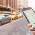 Google Maps незабаром додадуть фільтр каршерінгу
