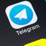 У мессенджері Telegram з'явилися нові корисні можливості