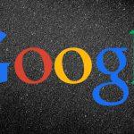 Google пропонує нові стандарти конфіденційності