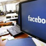 """Нова функція """"Активність поза Facebook"""" – що це?"""