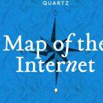 Інтерактивний проект про те, як влаштований інтернет
