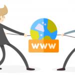 Опубліковано докладний посібник за доменними спорами