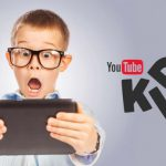 YouTube Kids стане окремим сайтом