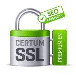 Процес верифікації і необхідні документи при закупівлі Premium EV SSL certificate (або його версія MultiDomain)
