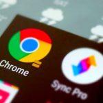 Google Chrome скоротить споживання енергії батареї