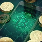 .BANK позбудеться криптовалют?