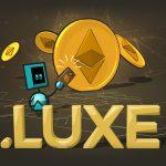 Реєстратура .LUXE продала преміум-домени на 100 тисяч доларів