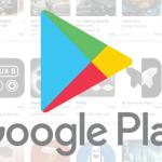 У Google Play з'явився підроблений Google Play