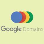 Новий погляд на домени .NEW вiд Google