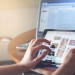 Як вирішити проблеми сайтів-агрегаторів за допомогою резидентних проксі