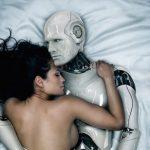 Робоетіка: чи можна закохатись в робота?