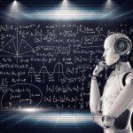 Вчені навчили штучний інтелект писати спам і фейки