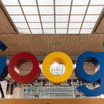 В Google поділилися планами щодо зменшення викидів в атмосферу