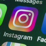 """Facebook офіційно """"прив'язав"""" до себе Instagram і WhatsApp"""