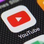 Перегляд серіалів від YouTube стане безкоштовним у вересні