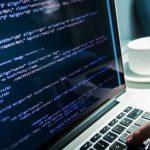 GlobalLogic: До кінця року ринок IT в Україні виросте на 30%