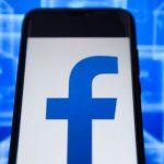 На Facebook з'явиться незалежний орган за скаргами користувачів
