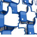 """Facebook сховає """"лайки"""" від користувачів"""