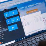 Популярність Windows 10 росте шаленими темпами