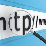 .TW і .UK забезпечили зростання реєстрацій в другому кварталі