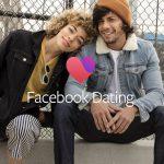 Facebook запустив сервіс знайомств