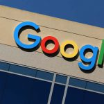 Google відмовляється платити журналістам за матеріали за новими правилами ЄС