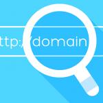 Темпи приросту нових доменів не загрожують безпеці