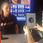 ПриватБанк представив оплату обличчям і новий онлайн-банк: як це працює
